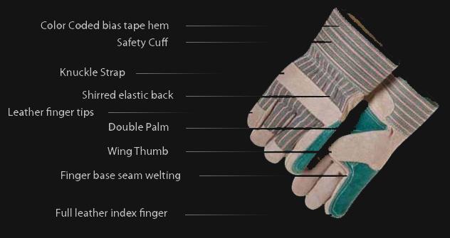 glove_guide_1