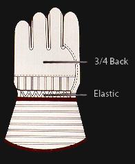 glove_guide_4