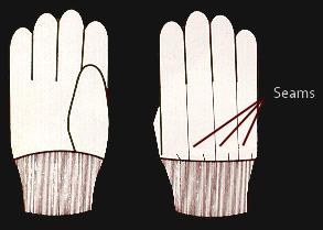 glove_guide_6