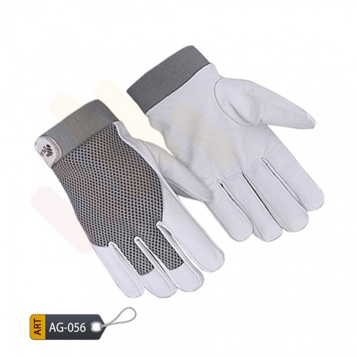 Assembly Deluxe Gloves by ELC Pakistan (AG-056)