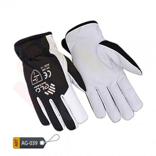 Assembly Light Gloves by ELC  (AG-039)