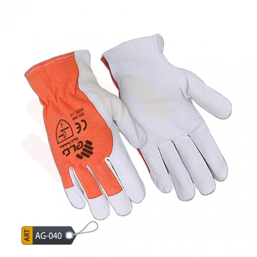 Assembly Light Gloves by ELC  (AG-040)