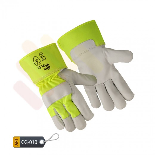 Canadian Gloves by ELC Pakistan (CG-010)
