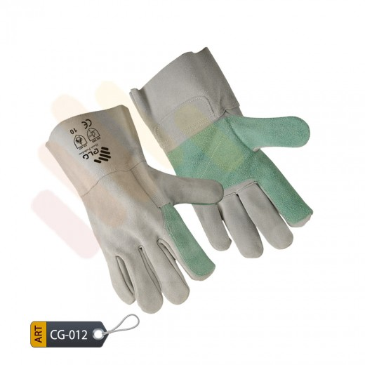 Canadian Gloves by ELC Pakistan (CG-012)
