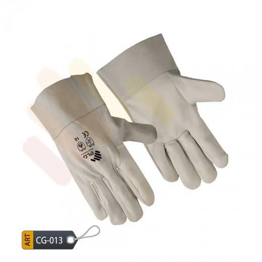 Canadian Split Gloves by ELC Pakistan (CG-013)