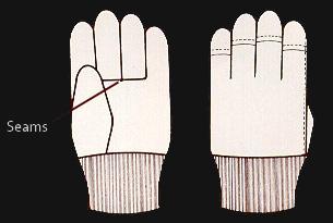 glove_guide_7