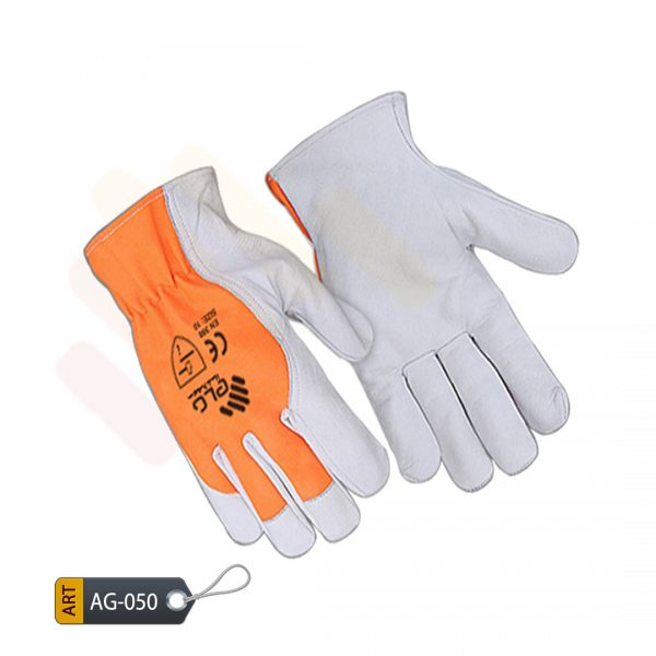 Delight Assembly Deluxe Gloves by ELC Pakistan (AG-050)