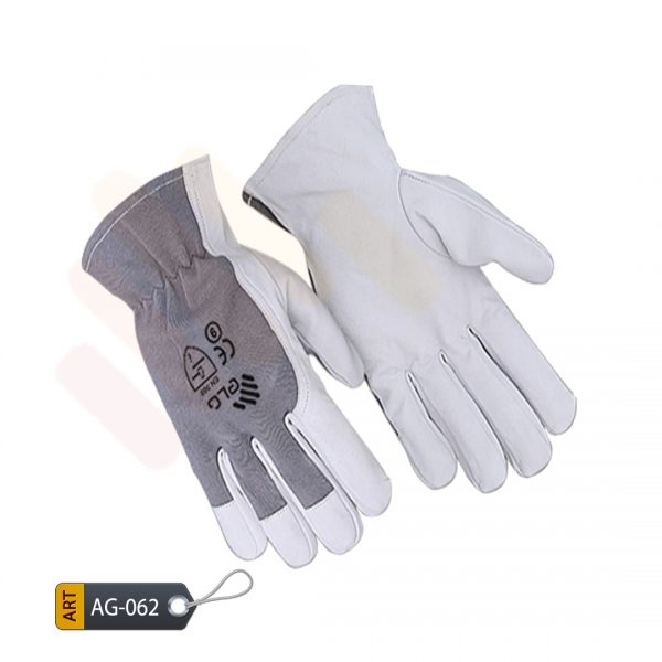 Virtual Assembly Gloves Deluxe by ELC Pakistan (AG-062)