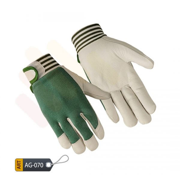 Urban Assembly Gloves Deluxe by ELC Pakistan (AG-070)