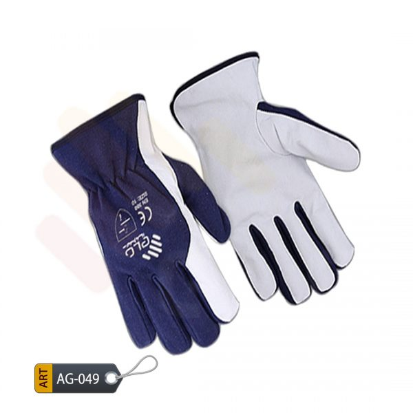 Composed Assembly Light Econo Gloves by ELC Pakistan (AG-049)