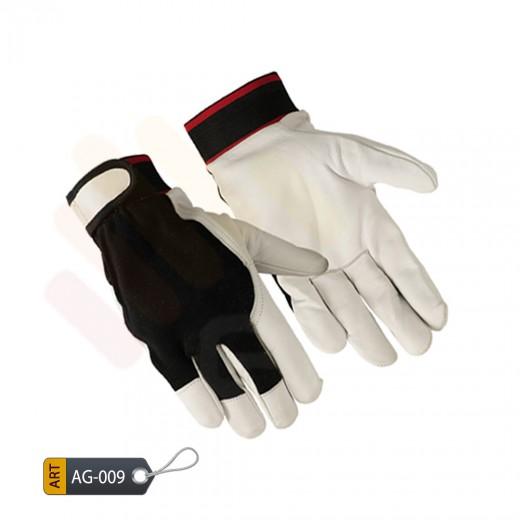 Assembly Light Gloves by ELC  (AG-009)