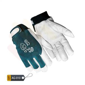Comfort Assembly Light Gloves by ELC (AG-010)