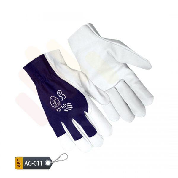 Classic Assembly Light Gloves by ELC (AG-011)