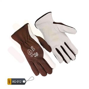 Decent Assembly Light Gloves by ELC (AG-012)