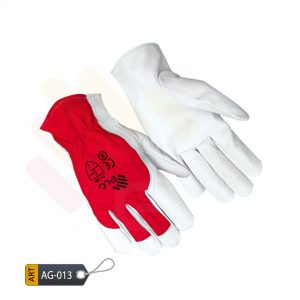 Devoted Assembly Light Gloves by ELC (AG-013)
