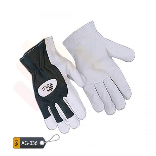 Seamer Assembly Light Gloves by ELC (AG-036)