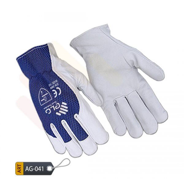 Superior Assembly Light Gloves by ELC (AG-041)