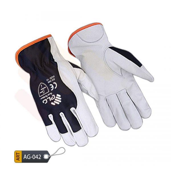 Prime Assembly Light Gloves by ELC (AG-042)
