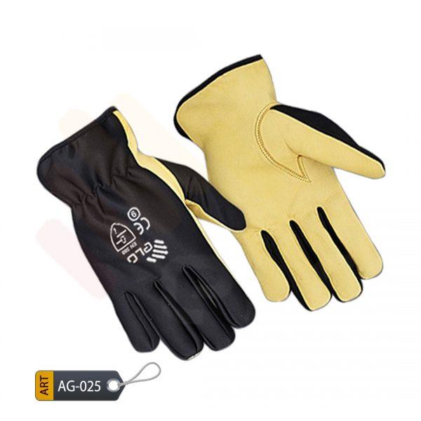 Expert Assembly Light Gloves by ELC Pakistan (AG-025)