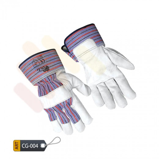 Canadian Gloves by ELC Pakistan (CG-004)