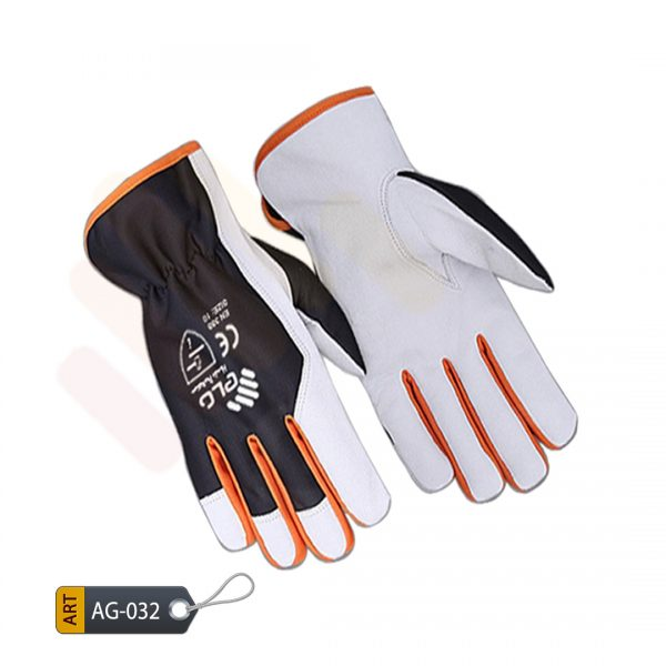 Decent Assembly Gardner Gloves (AG-032)