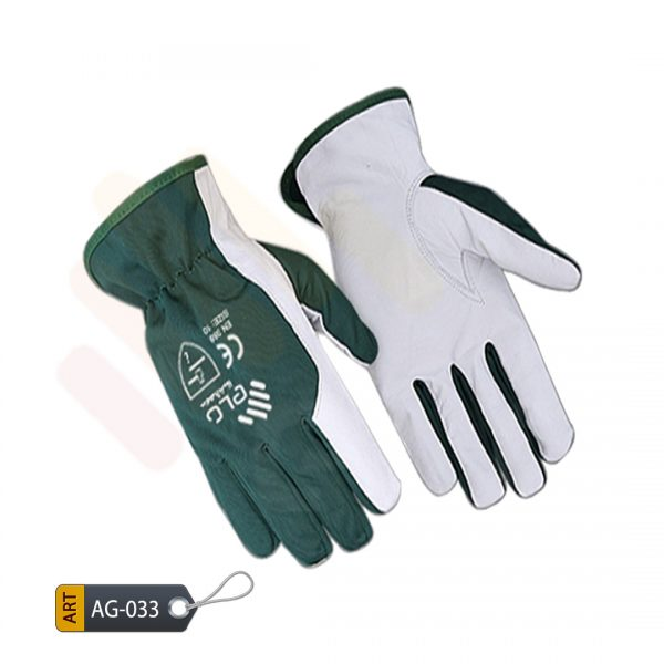 Majestic Assembly Gardner Gloves (AG-033)