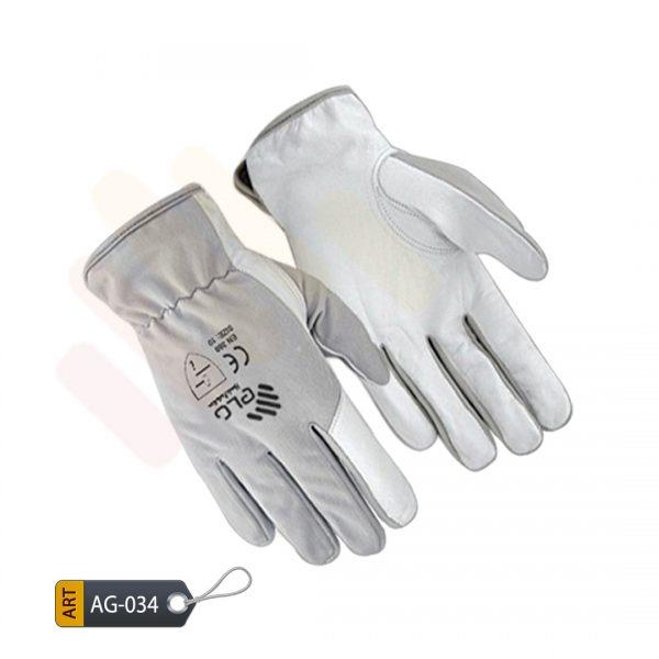 Polite Elite Assembly Gardner Gloves (AG-034) Assembly Gardner Gloves (AG-034)