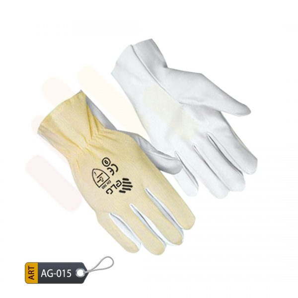 Straight Elite Assembly Straight Gloves (AG-015)