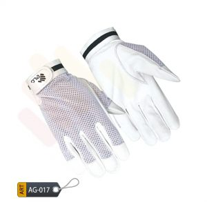Diligent Elite Assembly Straight Gloves (AG-017)