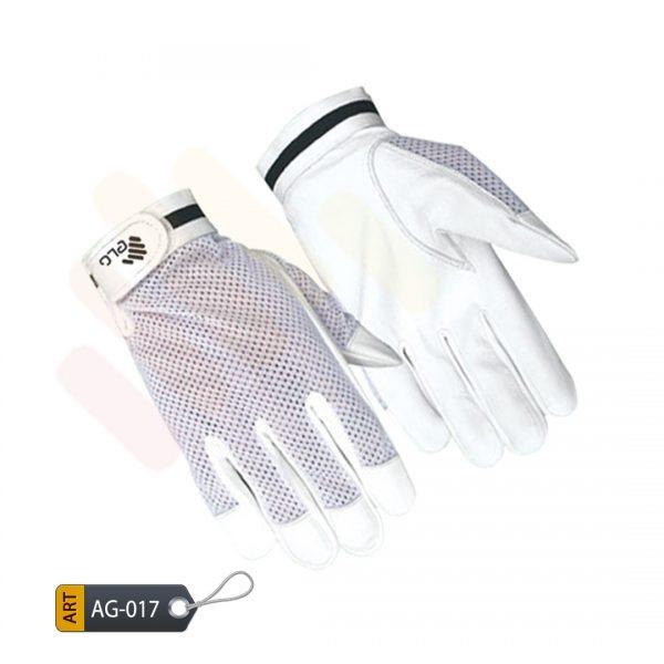 Diligent Elite Assembly Straight Gloves (AG-017)
