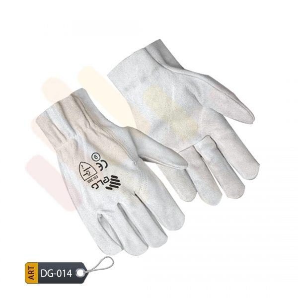 Sora Leather Driver Gloves by ELC Pakistan (DG-014)
