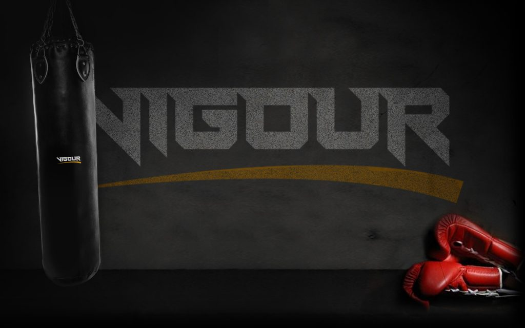 Vigour-Products-Banner