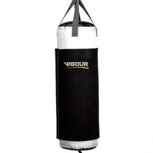 Armageddon Vigour Punching Bags by ELC