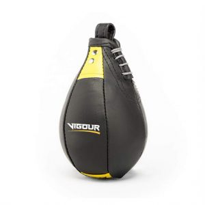 Legionnaire's vigour punching bag