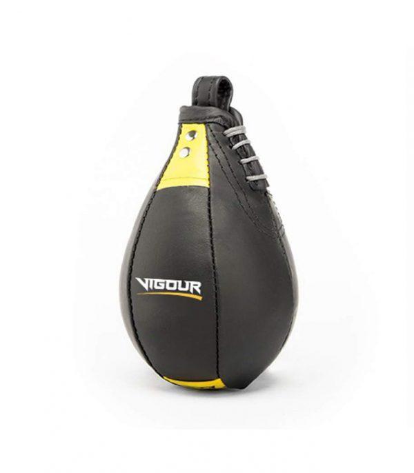 Legionnaire's vigour punching bag