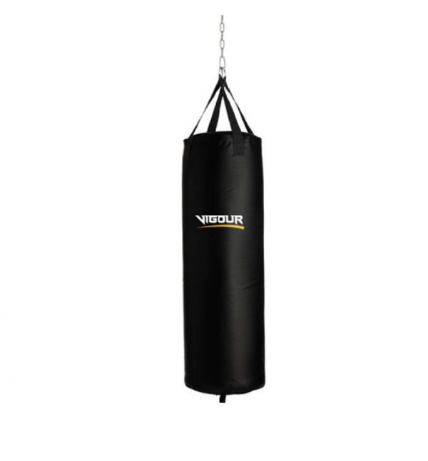 Scepters punching bag by Vigour