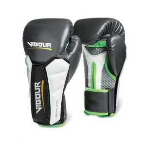 Stormfury Vigour Boxing Gloves