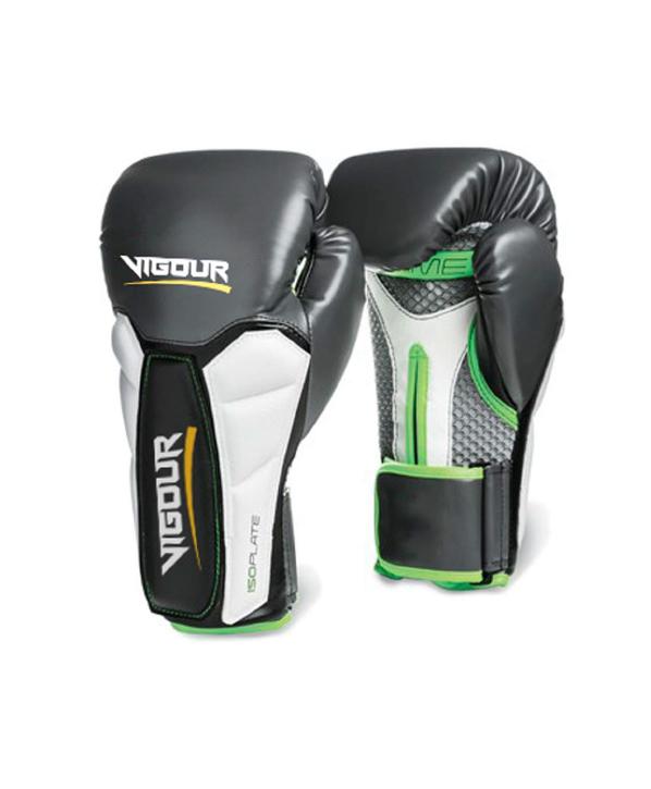 Stormfury Vigour Boxing Gloves