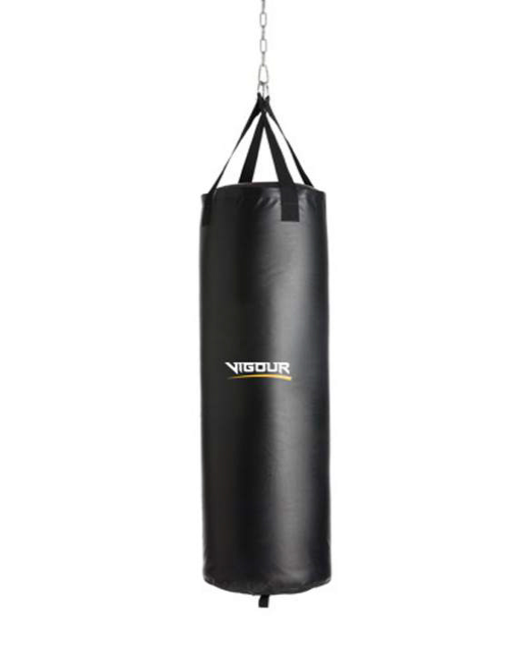 Dawnguard Vigour Punching Bags by Elite Leather Creations