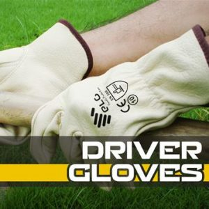 Cow-Leather-Gloves
