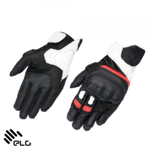 Elite Plus Motorcross Gloves