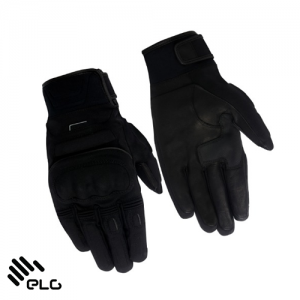 The-Elite-C10-Gloves