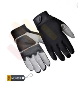 Gripstar Mechanic Performance Gloves