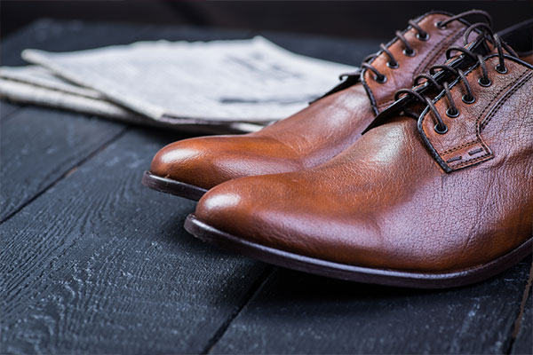 Tips-While-Buying-Leather-Shoes