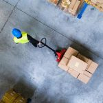 Essential Warehouse Safety Tips
