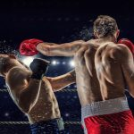 how to win a boxing match-tips-and