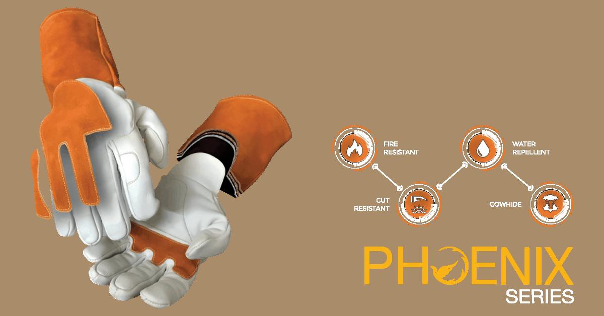 cut-resistant-phoenix-series
