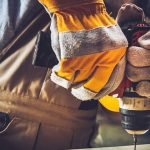 Myths about cut resistant work gloves