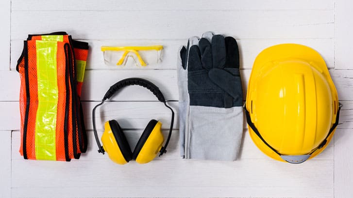 Tips to Investing in Industrial Workwear