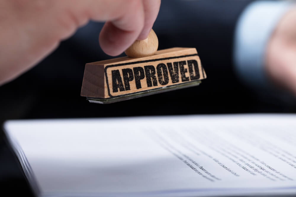approved-certifications